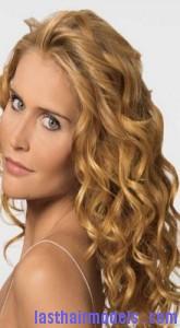 voluminous curls4