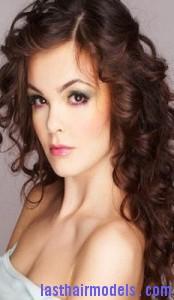 voluminous curls6