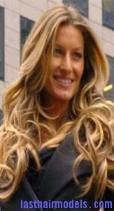 voluminous curls7