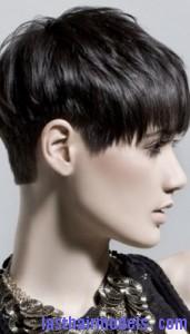 close crop hair3