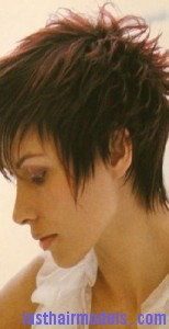 close crop hair8