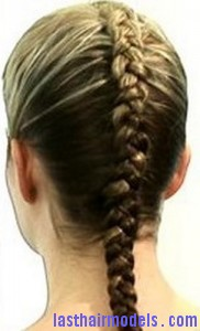inverted french braid2