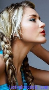 inverted french braid3