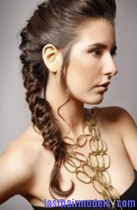 inverted french braid5