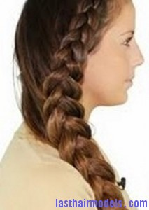 inverted french braid7
