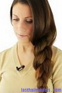inverted french braid8