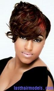 jamaican hair wrap