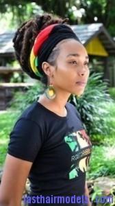 jamaican hair wrap5