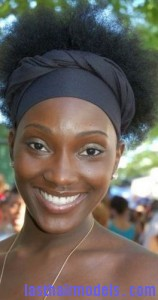 jamaican hair wrap8
