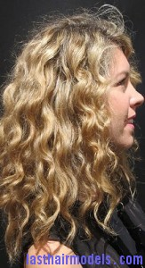 large wavy curls5