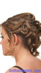 pin curl updo6