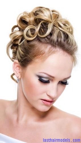 Pin curl updo8 last hair models hair styles last hair models pin curl updo8 urmus Gallery