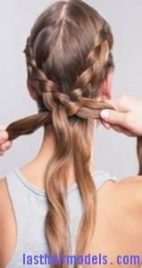plaited braid2