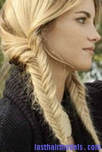 plaited braid5