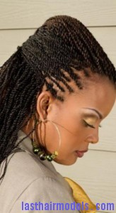 senegalese twists3