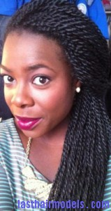 senegalese twists6