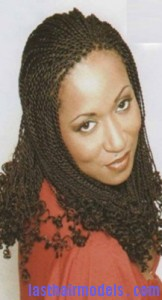 senegalese twists7