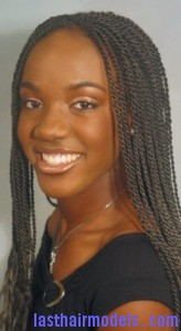 senegalese twists8