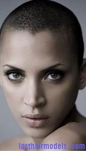 skin-fade hair2
