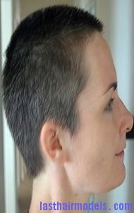 skin-fade hair3