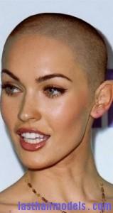 skin-fade hair8