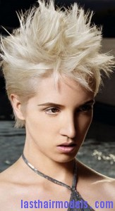 spiky cropped hair7