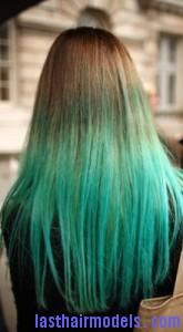 tinted hair2