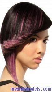 tinted hair3