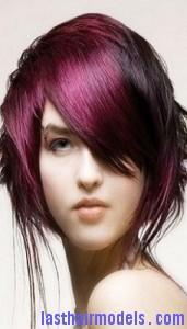 tinted hair4