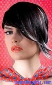 tinted hair6