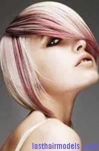 tinted hair7