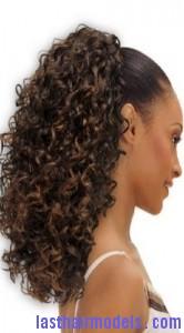weaved ponytail3