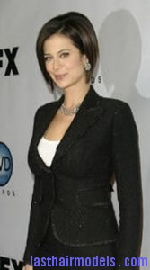 catherine bell4