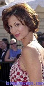 catherine bell6