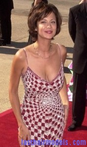 catherine bell7