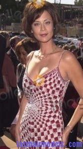catherine bell8