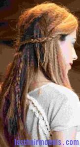 crimp braids2