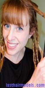 crimp braids6