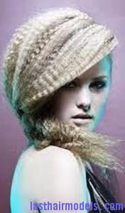 crimp braids7