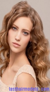 flowy hairstyle6