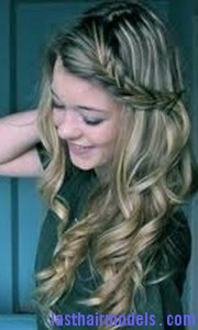 flowy hairstyle8