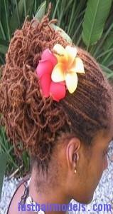 formal dreads7