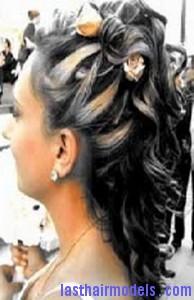 hair streaks2