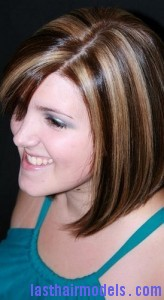 hair streaks4