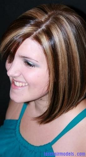 Hair Streaking Styles Hair Streaks4  Last Hair Models  Hair Styles  Last Hair Models .