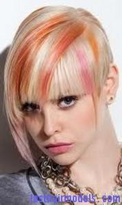 hair streaks6
