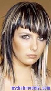 hair streaks7