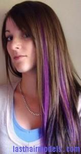 hair streaks8