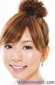 japanese bun4