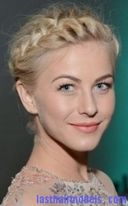 julianne hough5
